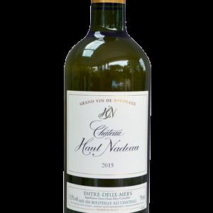 white-wine-1